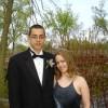 Michael Wienke Facebook, Twitter & MySpace on PeekYou