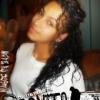 Monica Ramirez, from Orlando FL