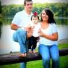Jason Powers Facebook, Twitter & MySpace on PeekYou