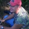 John Mcgregor, from Courtland AL