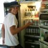 Chris Rox Facebook, Twitter & MySpace on PeekYou
