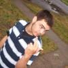 Chad Kirk Facebook, Twitter & MySpace on PeekYou