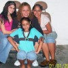 Carmen Colon, from Orlando FL