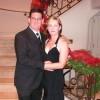 Maureen Dunn Facebook, Twitter & MySpace on PeekYou