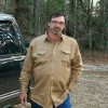 Cliff Phillips, from Nacogdoches TX