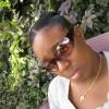 Rosa Hernandez, from Bronx NY