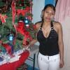 Rosa Hernandez, from Astoria NY