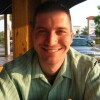 Brian Sill Facebook, Twitter & MySpace on PeekYou