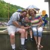 Brenda Daugherty Facebook, Twitter & MySpace on PeekYou