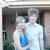 Kelvin Barnes Facebook, Twitter & MySpace on PeekYou