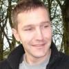 Frank Coyle, from Dublin