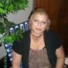 Anna Schultz, from Fairborn OH
