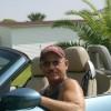 Dennis Ferguson, from Port Bolivar TX