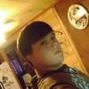 Michael Taylor Facebook, Twitter & MySpace on PeekYou