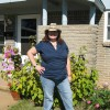 Kelly Denny, from Celeste TX