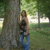 Leslie Morrison, from Ringgold GA