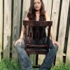 Alicia Renegar Facebook, Twitter & MySpace on PeekYou