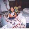 Melinda Corona, from Marshall TX