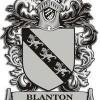 Brad Blanton, from Toledo OH