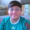 Jazmin Zepeda Facebook, Twitter & MySpace on PeekYou