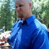 Derek Givens, from Sacramento CA