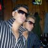 Derk Moore Facebook, Twitter & MySpace on PeekYou