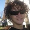 Jamie Ahern Facebook, Twitter & MySpace on PeekYou