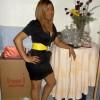 Elizabeth Jimenez, from Bronx NY