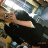 Dean Russell Facebook, Twitter & MySpace on PeekYou
