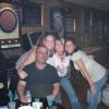 Bill Craft Facebook, Twitter & MySpace on PeekYou