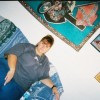 Heather Moreno, from Wauchula FL