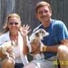 Carol Hill Facebook, Twitter & MySpace on PeekYou