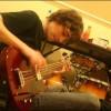 David Carroll Facebook, Twitter & MySpace on PeekYou