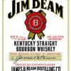 Jim Beam Facebook, Twitter & MySpace on PeekYou