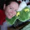 Crystal Dawn Facebook, Twitter & MySpace on PeekYou