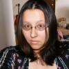 Crystal Hammock Facebook, Twitter & MySpace on PeekYou