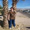 Linda Smith, from Las Vegas NV