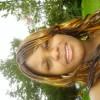 Angela Sullivan, from Pensacola FL
