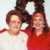 Donna Casper, from Littleton CO