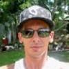 Aaron Holden Facebook, Twitter & MySpace on PeekYou