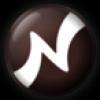 Nikki Gmbh Facebook, Twitter & MySpace on PeekYou