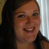Ashley Gregory, from Fort Walton Beach FL