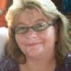 Lynn Baird Facebook, Twitter & MySpace on PeekYou