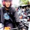 Arif Sidiq, from Bandung