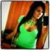 Sammy Disgrace Facebook, Twitter & MySpace on PeekYou