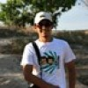 Arif Afriansah, from Jakarta
