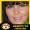 Marie Mooney Facebook, Twitter & MySpace on PeekYou