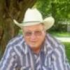 Ronald Scott Facebook, Twitter & MySpace on PeekYou