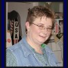 Mary Robbins, from Huntley WY
