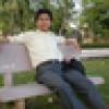 Thanh Nien Facebook, Twitter & MySpace on PeekYou
